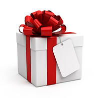 gifting in 2012