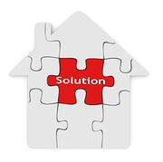 income tax implication when selling a home