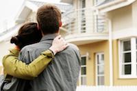 residence trust